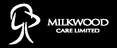 Milkwood_Logo-01